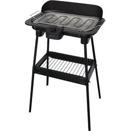Proline barbecue BBS22 - Prijsvergelijk