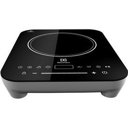Electrolux kookplaat ETI955