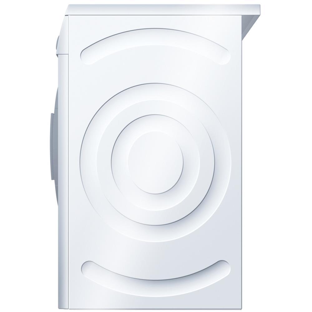 Bosch wasmachine WAQ28363NL