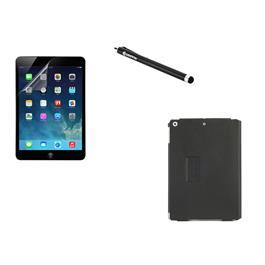 Apple Accesoire Bundel Bundel Ipad Air 1