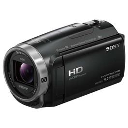 Sony camcorder HDR CX625B