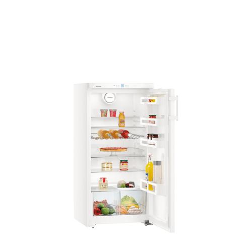 Liebherr koelkast K2630 20