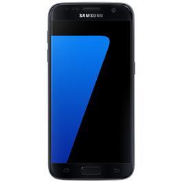 Samsung smartphone Galaxy S7 (Zwart) kopen
