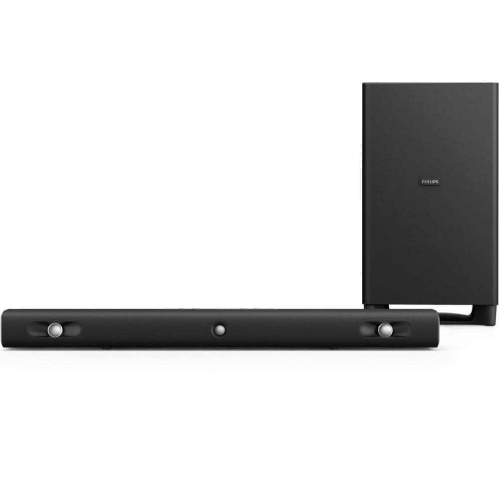 Philips home cinema systeem CSS5330B