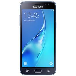 Samsung smartphone Galaxy J3 (zwart) kopen