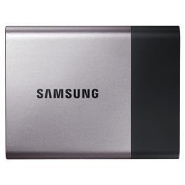 Samsung externe SSD MU-PT250B/EU kopen