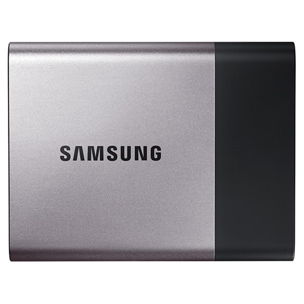 Samsung externe SSD MU-PT250B/EU