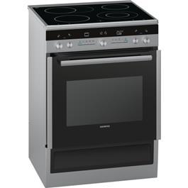 Siemens HA854580