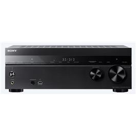 Sony surround receiver STRDH770