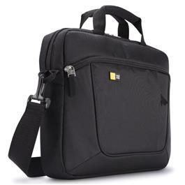 Case Logic laptoptas SAC 13.3 BK kopen