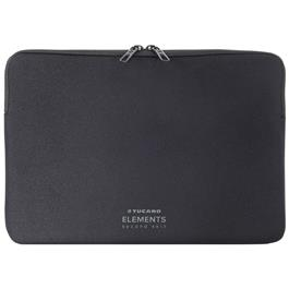 Tucano laptop sleeve SLV 11 MBAIR BL