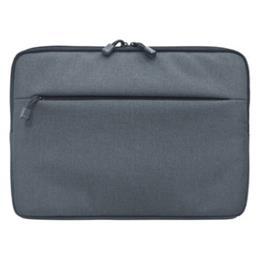 Temium laptop sleeve SLV 13.3 TEMIUM (Grijs) kopen