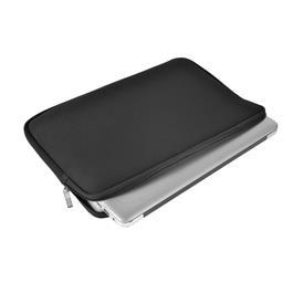Temium laptop sleeve SLV 12.5 TEMIUM (Zwart) kopen