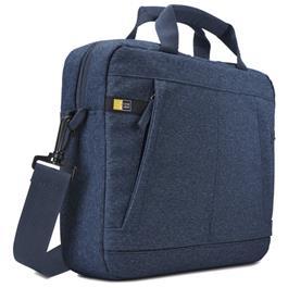 Case Logic laptoptas SAC 11.6 HUXTON BL kopen