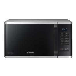 Samsung magnetron MS23K3513AS EN