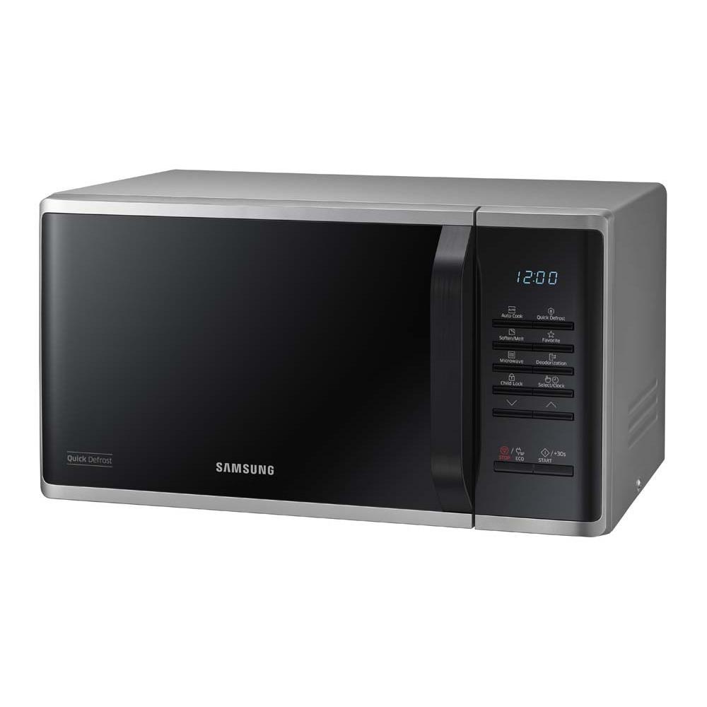 Samsung magnetron MS23K3513AS/EN