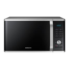 Samsung magnetron MS28J5255US EN