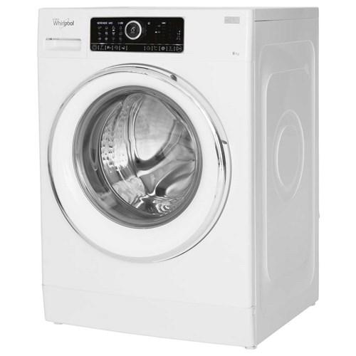 Whirlpool wasmachine FSCR80420 - Prijsvergelijk