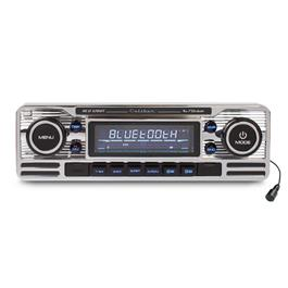 Caliber autoradio RCD120BT