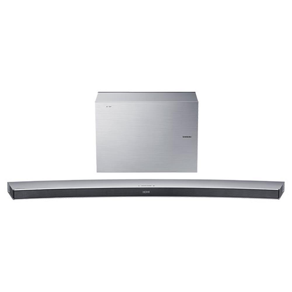 Samsung soundbar HWJ7501R