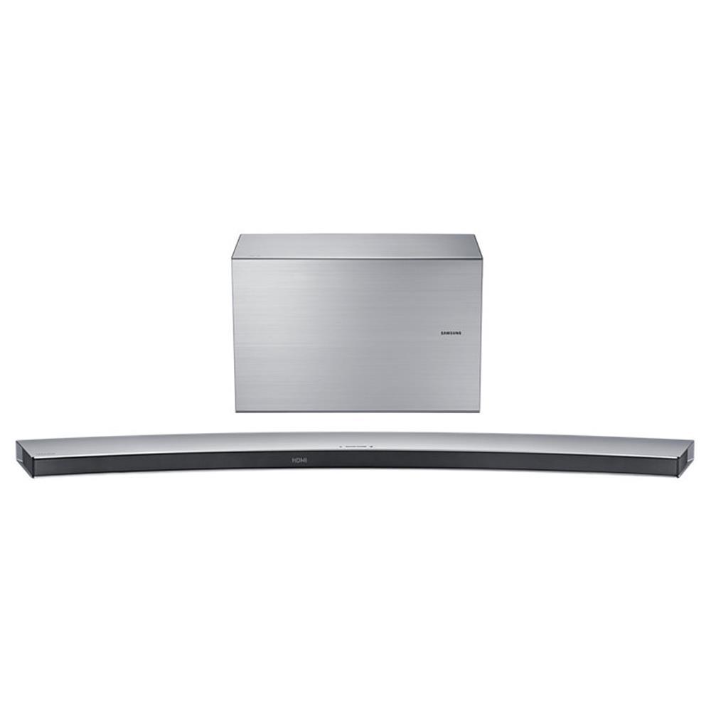 Samsung soundbar HWJ8501R