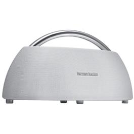 Harman Kardon sounddock Go Play Wit
