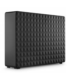 Seagate Expansion Desktop 2TB USB3.0