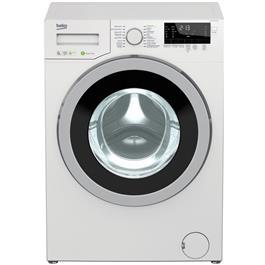 Beko ProSmart wasmachine WMY81483LMB2
