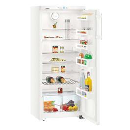 Liebherr koelkast K3130 20