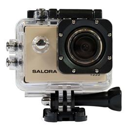 Salora Actioncam Prosport Psc1335hd