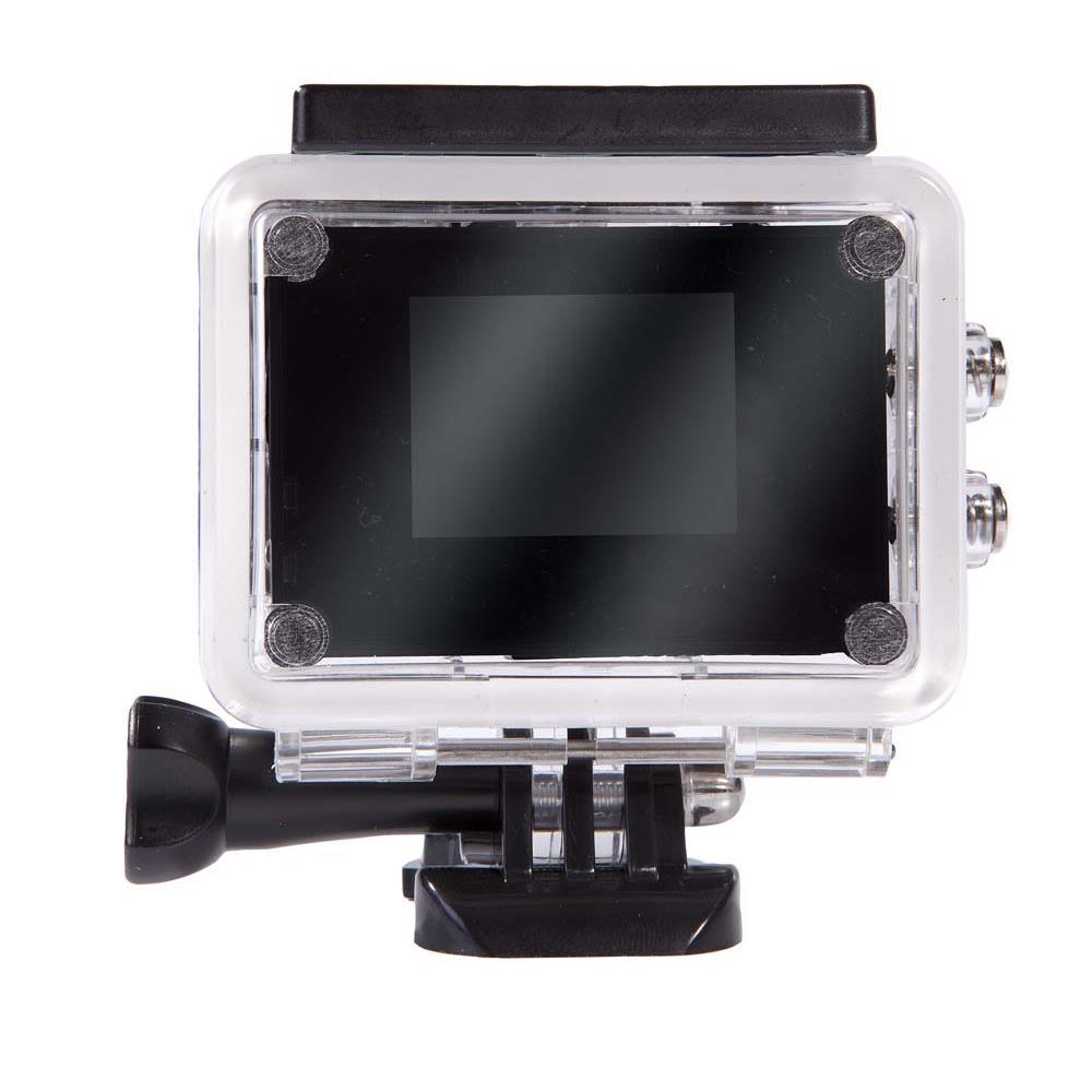 Salora actioncam ProSport PSC1335HD