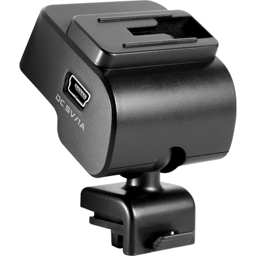 Salora dashcam CDC3350FD