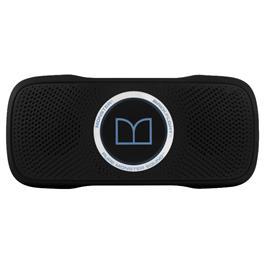 Monster portable speaker BACKFLOAT (Blauw) kopen