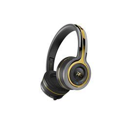 Monster hoofdtelefoon ROC FREEDOM WIRELESS ON EAR kopen