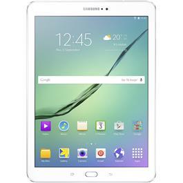 SAMSUNG Galaxy Tab S2 9.7 VE WiFi Wit kopen