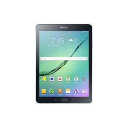 Samsung Galaxy Tab S2 9.7 LTE Zwart