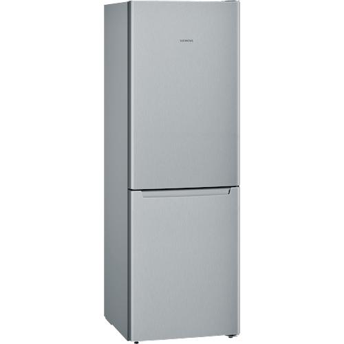 Siemens IQ100 koelvriescombinatie KG33NNL30 - Prijsvergelijk