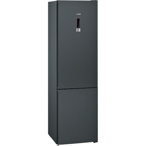 Siemens iQ300 koelvriescombinatie KG39NXB35 - Prijsvergelijk
