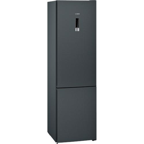 Siemens iQ300 koelvriescombinatie KG39NXB35