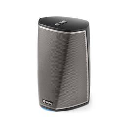 Heos draadloze multiroom speaker 1 HS2 Zwart