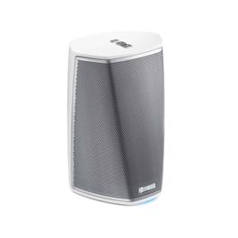 Heos draadloze multiroom speaker 1 HS2 Wit