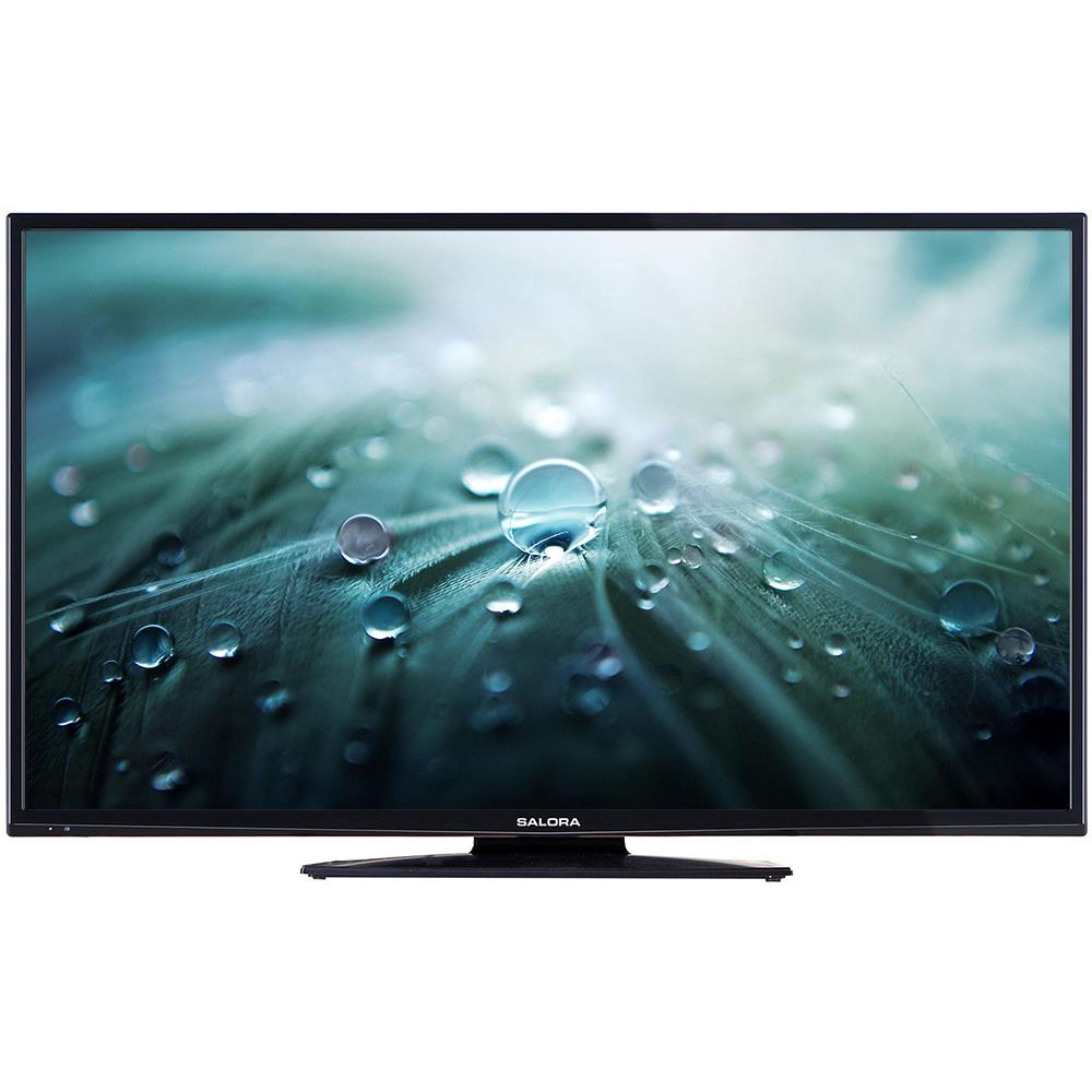 Salora 43 inch LED TV 43LED9102CS