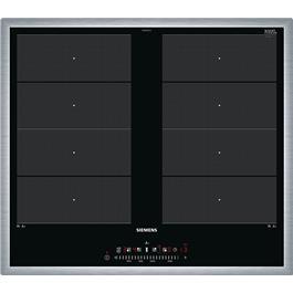 Siemens inductiekookplaat inbouw EX645FXC1E