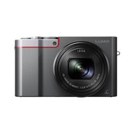 Panasonic compact camera Lumix DMC TZ100 Zilver