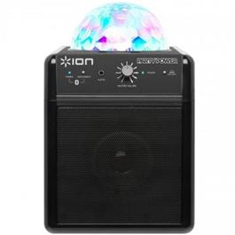 Ion portable speaker PARTY POWER