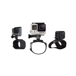GoPro voor AHWBM-001