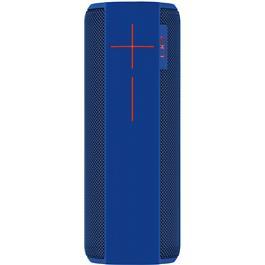 Ultimate Ears portable speaker MEGABOOM Blauw