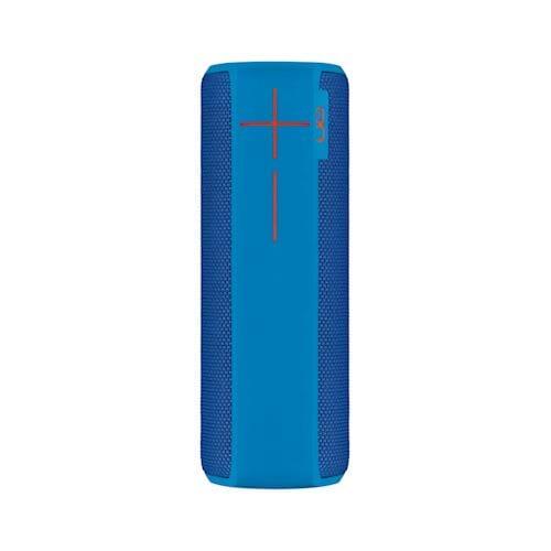 Ultimate Ears portable speaker BOOM 2 (Blauw)