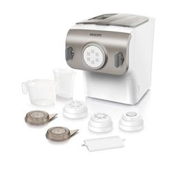 Philips Avance Pastamaker HR2355-12