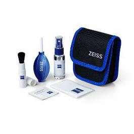 Carl Zeiss CAMERA CLEANKIT